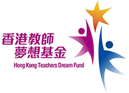 Teachers Dream Fund Logo